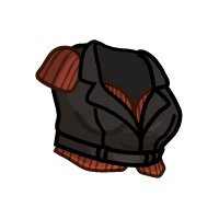 FOS Bittercup Outfit.png