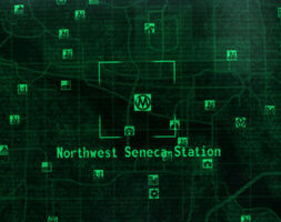 Northwest Seneca Station map.jpg