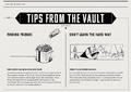 Tips4FO4Site.png