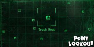 Trash Heap loc.jpg