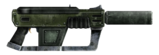 12.7mm SMG with silencer.png