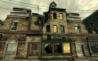 Abandoned Home.jpg