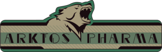 Arktos Pharma.png