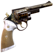 Atx skin weaponskin 44 gilded l.png