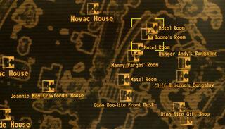 Boones room loc map.jpg