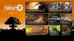 Fallout 76 Summer Roadmap.png