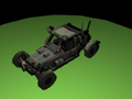 Buggy.png