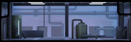 FOS Water Purification 1-2.png
