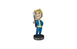 Fo4 Bobblehead Melee.png