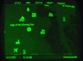 Worldmap Loc Img 254.png