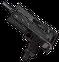 9mmMachinePistol2.png