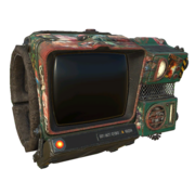Atx pipboy travelstickers l.png
