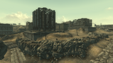 Fo3 Fairfax SW.png