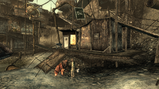 Fo3 Megaton Clinic.png