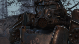 Fo4 Knight Captain Larsen.png