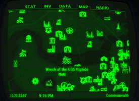 Worldmap Loc Img 113.png