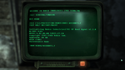 Fo3 Termlink.png