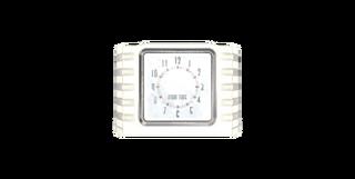 Fo4 AlarmClock.png