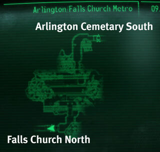 Metro Arlington Falls Church Metro.jpg