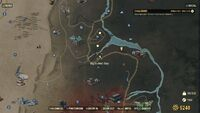 PowerArmor Map The Mire Big B's Rest Stop.jpg