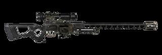 Sniper rifle cfp.png