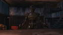 Fo4 KLEO.png