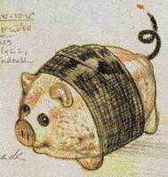 PiggyGrenadeCA.jpg