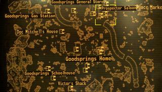 Prospector Saloon loc.jpg
