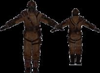 Raider Iconoclast Armor.png