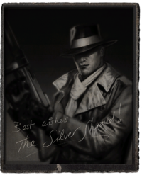 Silver Shroud Photo.png