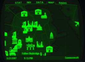 Worldmap Loc Img 188.png