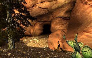 Yao Guai Cave.jpg