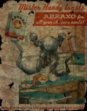 AbraxoCleanerAd.png