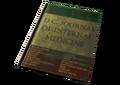 D C Journal of Internal Medicine.png