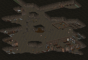 Fo2 Ghost Farm.png