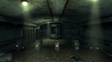 Fo3 Abernathy Station Int 1.png