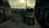 Fo3 Enclave Outpost Capitol.png