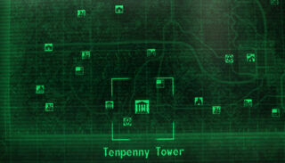 Tenpenny Tower loc.jpg
