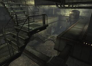Arlington Sewer.jpg