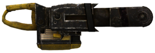 Chainsaw alloy frame.png