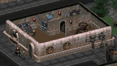 Fo2 NCR Power Plant Interior.png
