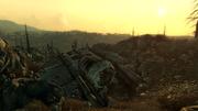 Fo3 Crash Site.png