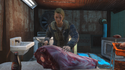 Fo4 Polly.png
