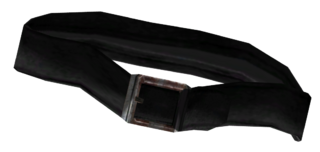 Leather Belt.png