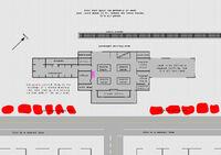 VB DD02 map Union Station 1.jpg