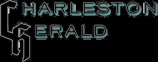 Charleston Hearld logo.png