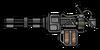 FOS Minigun.png