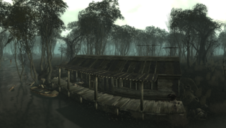 Fo3 Marguerite's shack.png