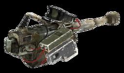 GrenadeMachinegunHS.png