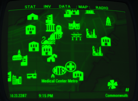 Worldmap Loc Img 201.png